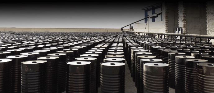 Bitumen supplier, wax supplier