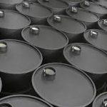 Bitumen supplier, wax supplier