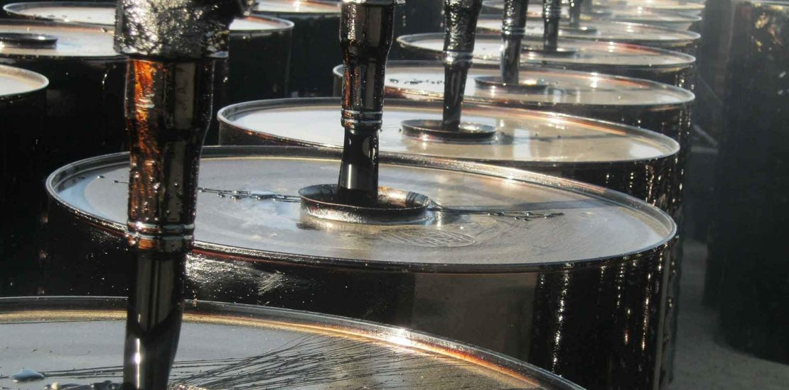 Bitumen Grade 40 50, bitumen 40/50, bitumen grade 40-50