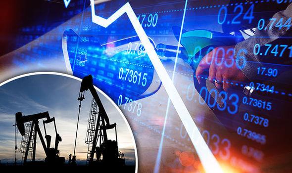 Bitumen Market Review Covid 19 impact(1)