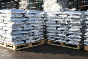 Oxidized-Bitumen-115-15