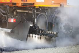 Emulsion Bitumen CRS2